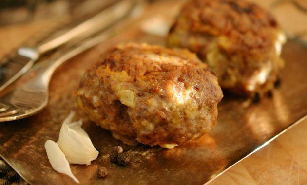 Best meatball recipe